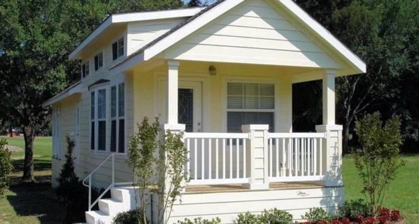 All Floor Plans Series Golden Exclusive Homes