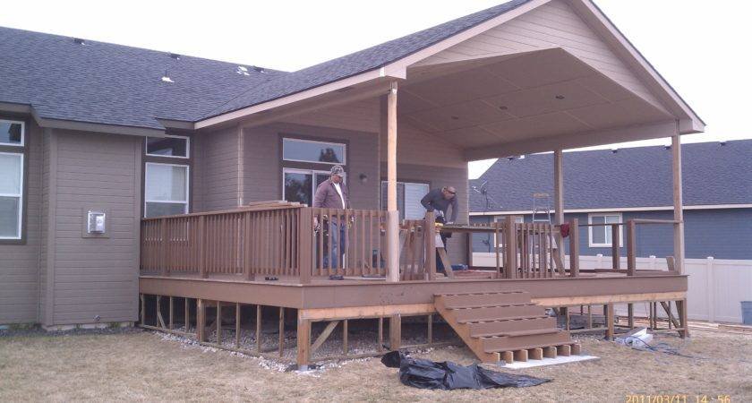 All Hands Deck Trends Design Blog Hibbard