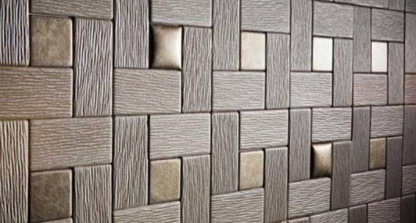 All Pvc Decorative Wall Panels Vtecki