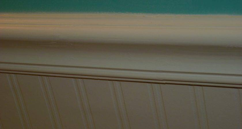 Allen Roth Beadboard Wallpapersafari