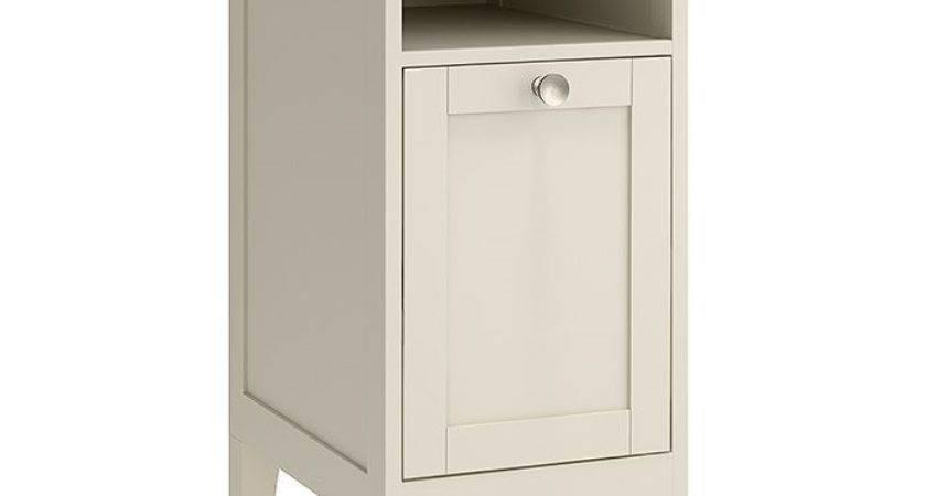 Allen Roth Wrest Park Storage Cabinet Lowe Canada