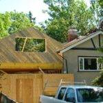 Alleva Construction Inc Checklist Precautions Before