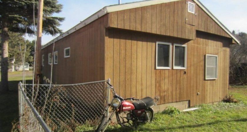 Alliance Bid Inc Single Wide Mobile Home Addition