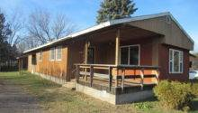 Alliance Bid Inc Single Wide Mobile Home Addition