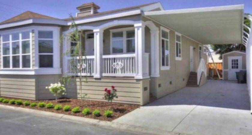 Alliance Mobile Homes Photos Bestofhouse