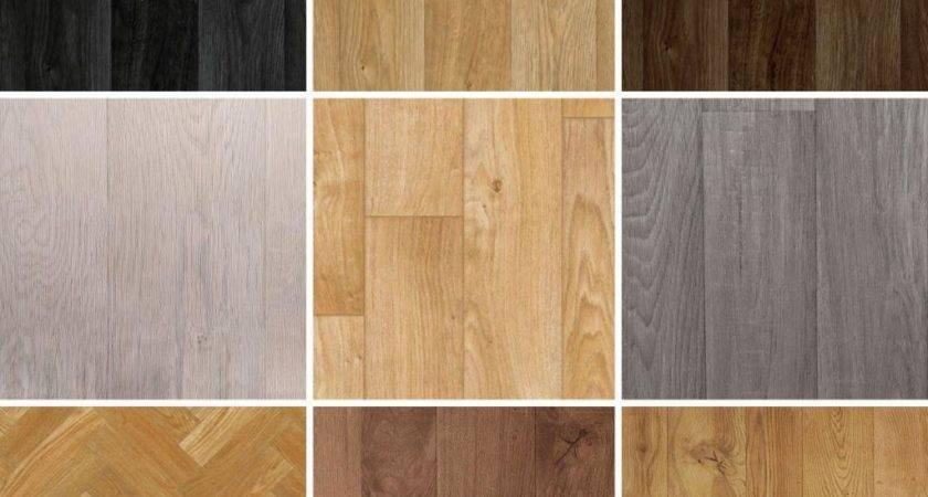 Alluring Linoleum Flooring Lino Pickndecor