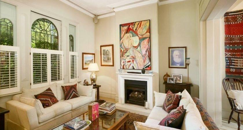 Alluring Living Room Decoration Ideas Stylishmods