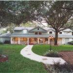 Alluring Ranch Home Remodel Inspiration Best