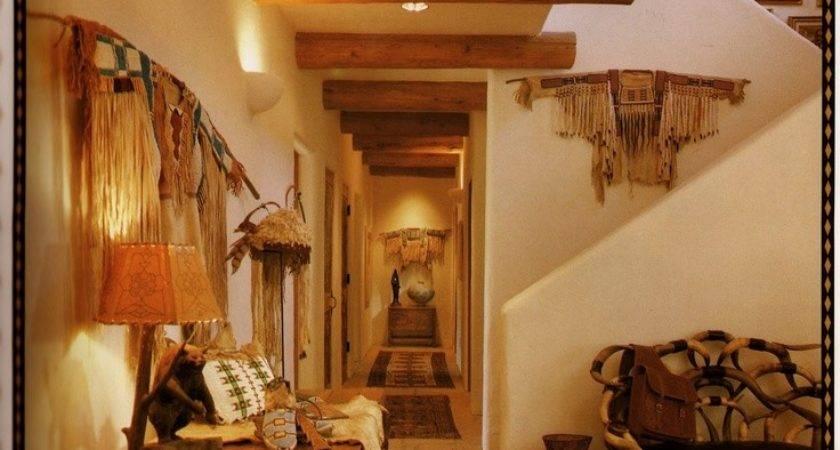 Alluring Southwestern Home Decor Inspiration Best