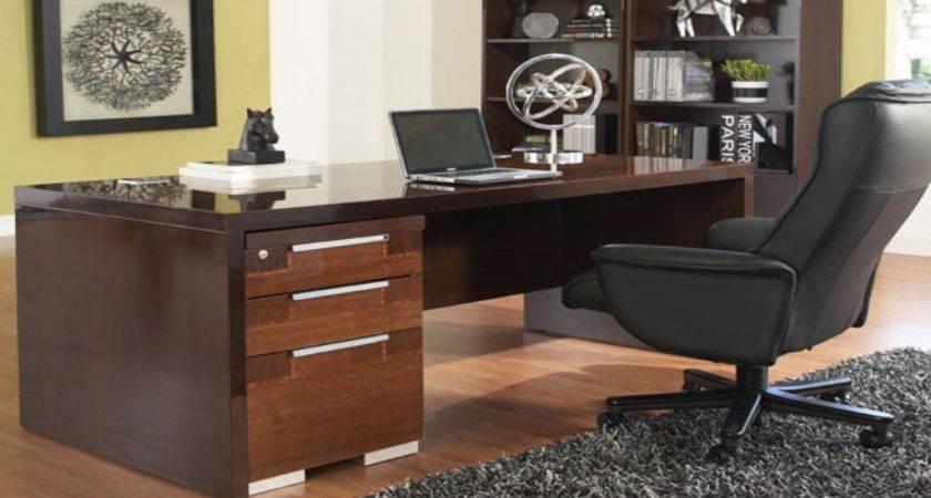 Alluring Staples Office Furniture Design Inspiration