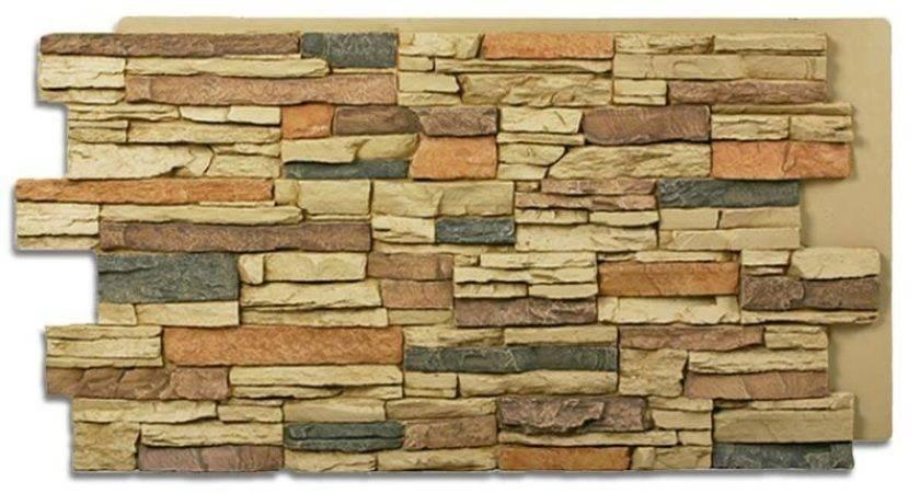 Alpi Panel Sand