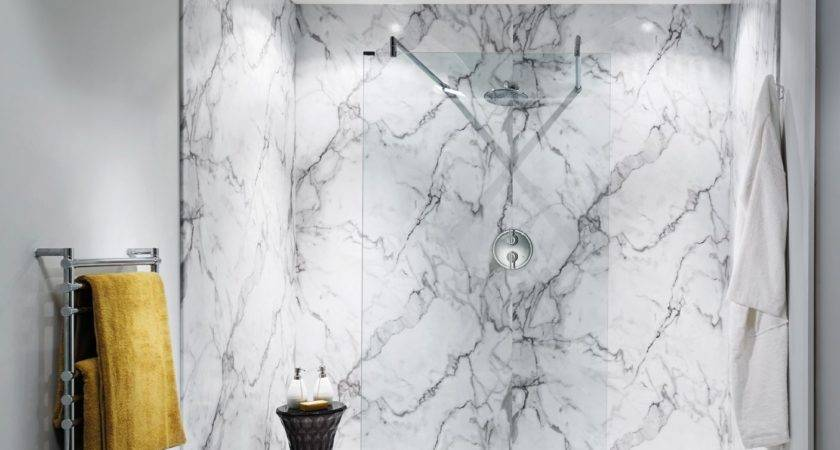 Alternatives Tiling Your Bathrooms Waterproof
