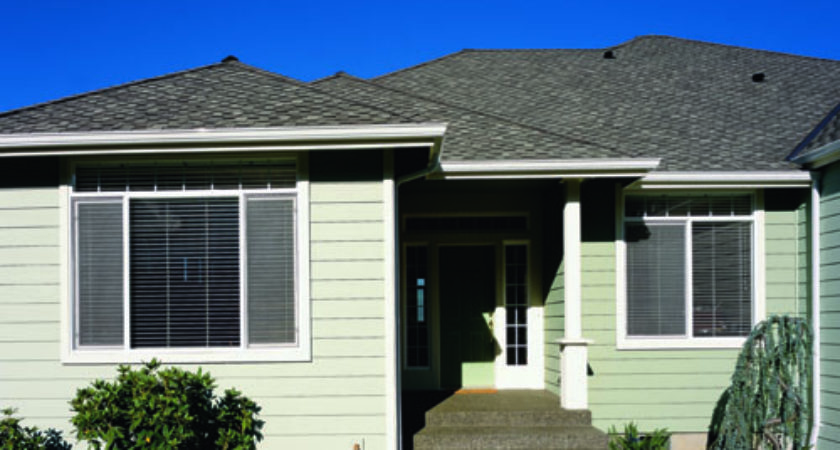 Alternatives Vinyl Siding Fitzpatrick
