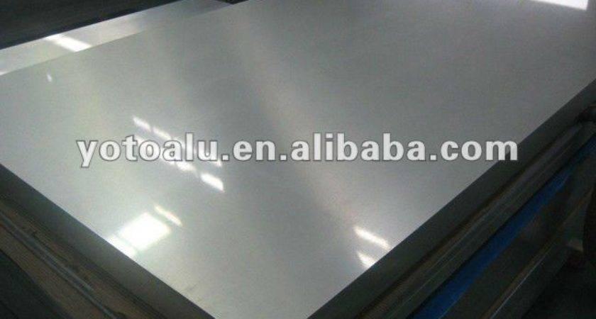 Aluminum Trailer Wall Panels Buy Aluminium