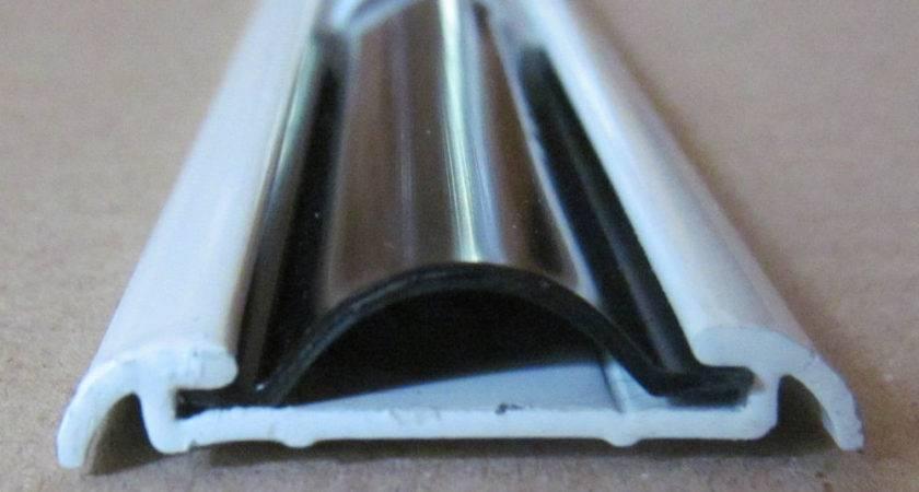 Aluminum Trim Molding Bing