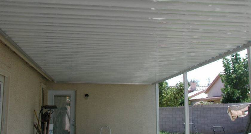 Aluminum Window Awnings Mobile Homes