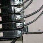 Aluminum Wire Retrofit Repair Defined Electric