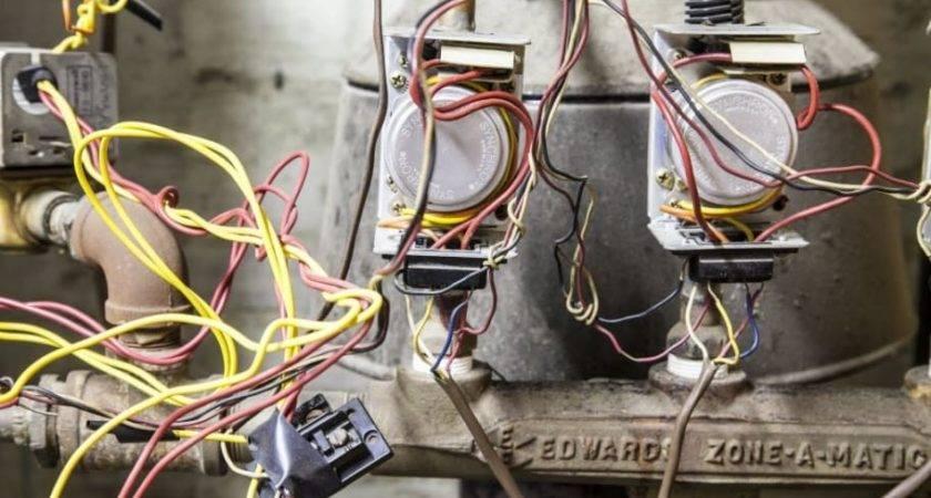Aluminum Wiring Safe Angie List