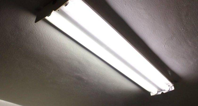 Amazing Bathroom Ceiling Light Cover Replacement