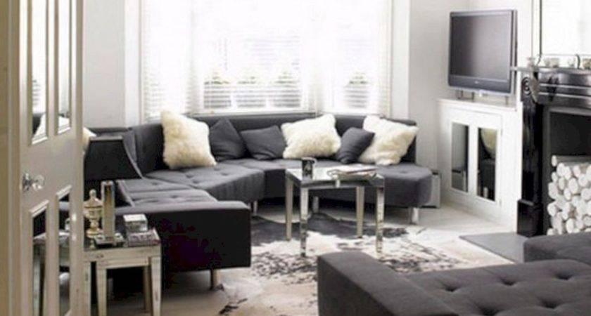 Amazing Black White Color Scheme Ideas Your