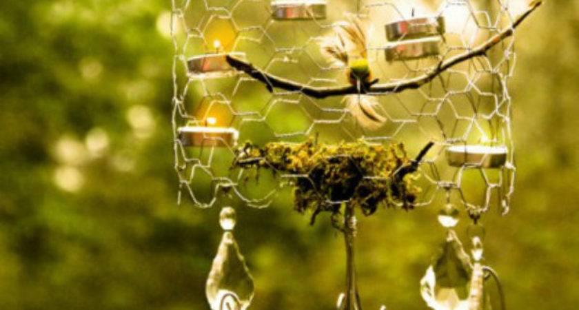 Amazing Chicken Wire Diy Craft Ideas Reliable Remodeler
