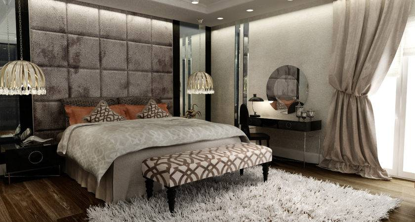 Amazing Great Elegant Bedroom Ideas Master Bed