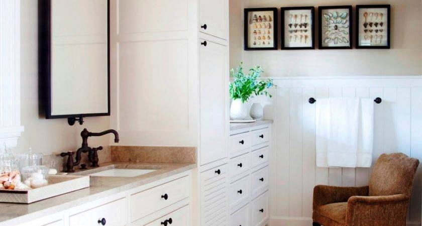 Amazing Ideas Old Fashioned Bathroom