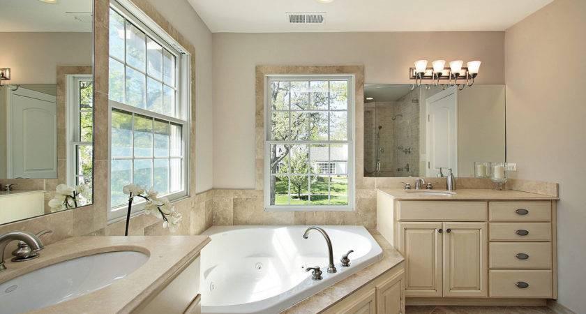 Amazing Ideas Vintage Look Bathroom Tiles