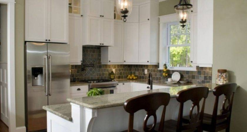 Amazing Kitchen Bar Design Ideas Style Motivation