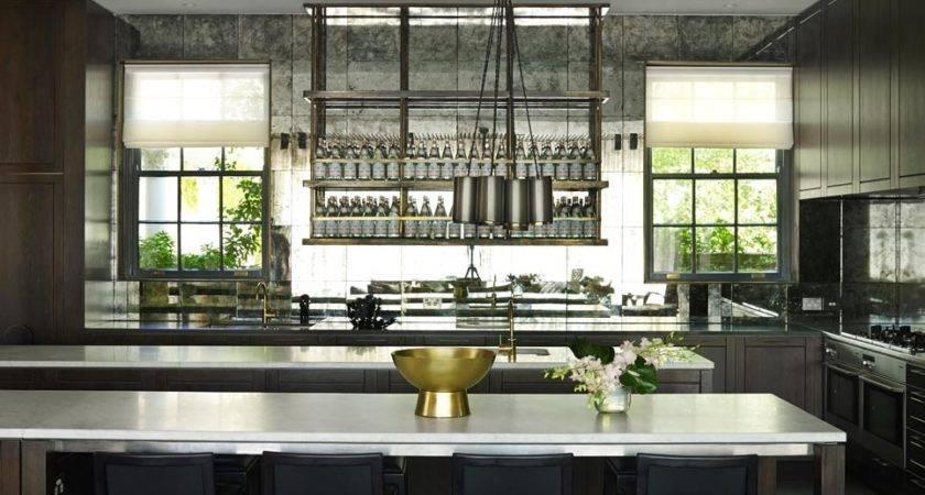 Amazing Kitchen Ideas Style Guide Luxdeco