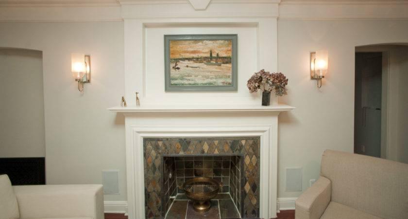 Amazing Living Room Remodeling Inspiration