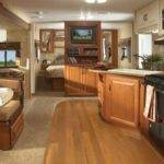 Amazing Luxury Items Can Find Campers Travel