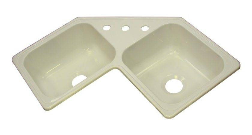 Amazing Manufactured Home Kitchen Sinks Kelsey Bass