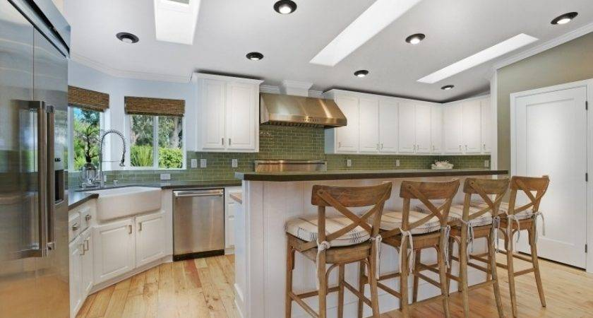 Amazing Mobile Home Ceiling Panels Suppliers Ideas