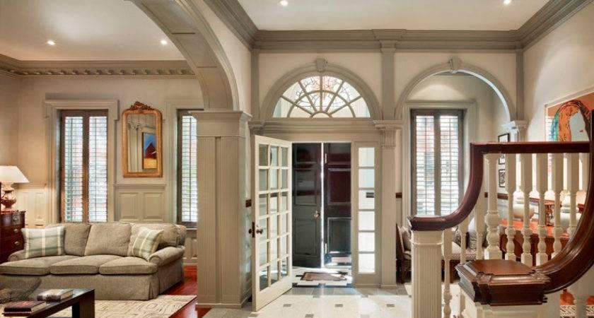 Amazing Nice Houses Interior Ideas Best Inspiration Home