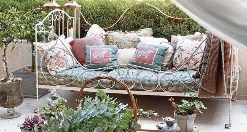 Amazing Pallet Decor Ideas Pallets Designs