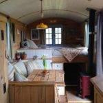 Amazing Rustic Interior Remodeling Design Hacks