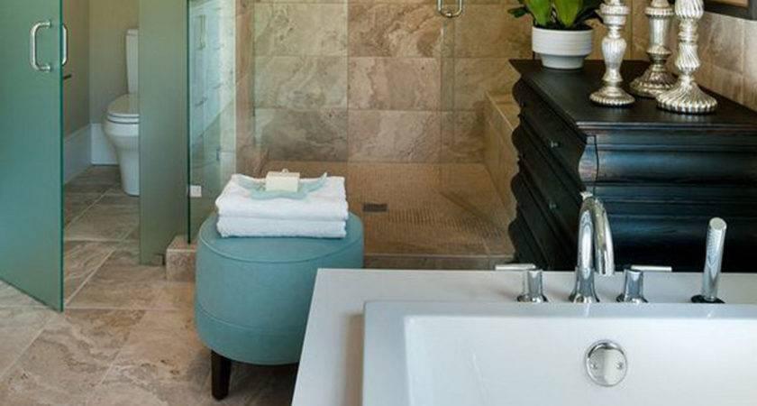 Amazing Small Bathroom Remodels Hgtv Design Ideas