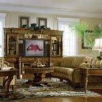 Amazing Small Living Room Furniture Arrangement Doherty