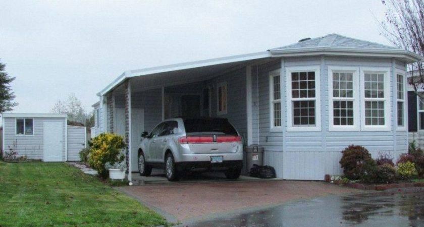 Amazing Used Mobile Homes Sale Louisiana