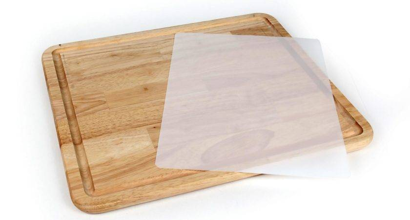 Amazon Camco Hardwood Cutting Board Stove Topper