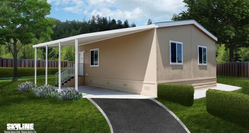 Amber Cove Home Ideal Manufactured Homes
