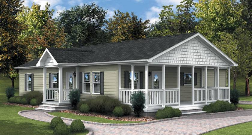 American Home Center Benefits Life New