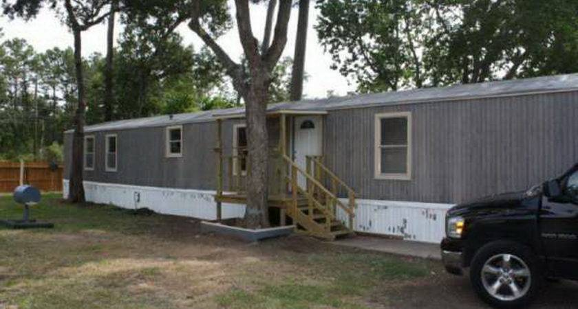 American Homestar Galaxy Manufactured Home Sale Porte