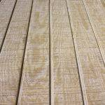 American Lumber Premier Wholesale Building Products