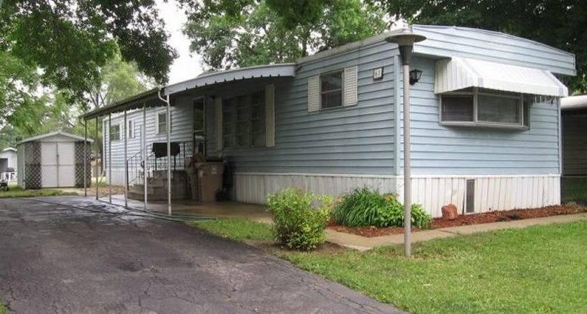 American Mobile Home Sale Pleasant Prairie