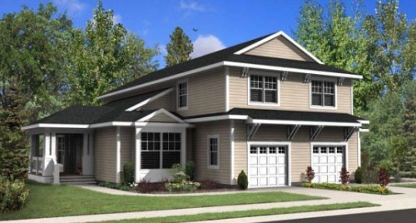American Modular Homes Photos Bestofhouse