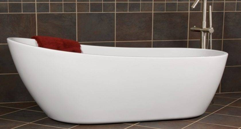 American Standard Bathtubs Philippines Features