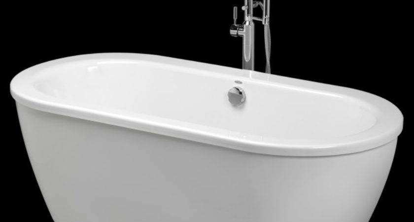 American Standard Soaking Tub Bathtub Designs