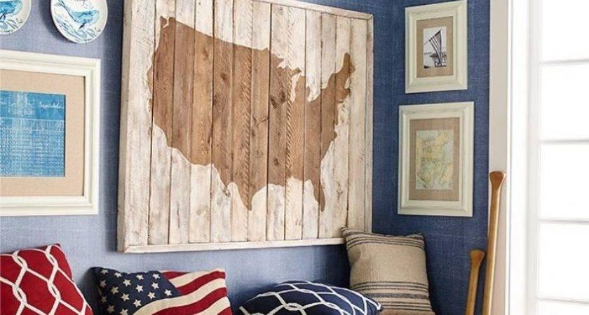 Americana Bedroom Decor Wiring Diagram